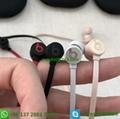 Wholesale beatsing urbeatsing with lightning plug for iphone