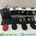 Hiqh quality Competitive price for beatsing urbeatsing3 with lightning