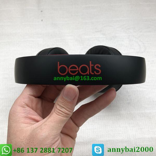 beats by dr.dre studio3 wireless