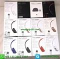 Best sellings popular headsets beatsing solo3ing by dre Mickeymouse solos