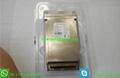 Finisar FTLC9152RGPL 100G 100m QSFP28 SWDM4 OpticalTransceiver QSFP28 SR4 Module