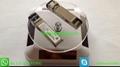 Finisar SFP+ FTLX1471D3BCL 1310nm SMF 10km for SFP wifi router