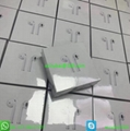 Good selling high quality for airpods airpods pro wholesale wireless earphones
