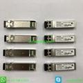 FTLX8574D3BCL Finisar SFP+ 10G 400m orginal full new module