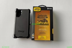 Otter box defender case for samsung glaxy note 10/10+