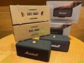Hot selling bluetooth speaker stereo speaker Marshall EMBERTON