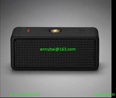 2021 Hot sellings for Marshall Emberton bluetooth speaker with top quality