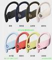 2020 good sellings wireless earphone