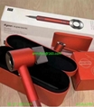 New coming Dyson Supersonic Hair Dryer with high qualuty