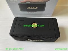 Best sellings bluetooth speaker Marshall Emberton bluetooth speaker waterproof