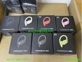 2021 hot sellings beats powerbeats pro wireless bluetooth headset