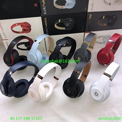 Top Best Quality bluetooth wireless headphone dre beats