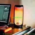 Hot sellings for JBL PLUSE4 speaker JBL CLIP3 Speaker with great sounds