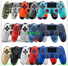 High quality Sony PS4 wireless controller