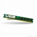 DDR2 VLP-DIMM 800MHz 2GB