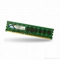 DDR3 DIMM 1600MHz 8GB Registered + ECC