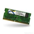 DDR4 SO-DIMM 2400MHz 16GB