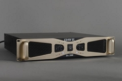 Post amplifier