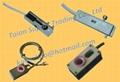 Sulzer Loom Parts Sensor,Rapier Loom