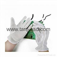 ESD glove
