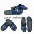 ESD EVA slipper 2