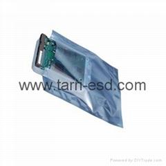 ESD bag