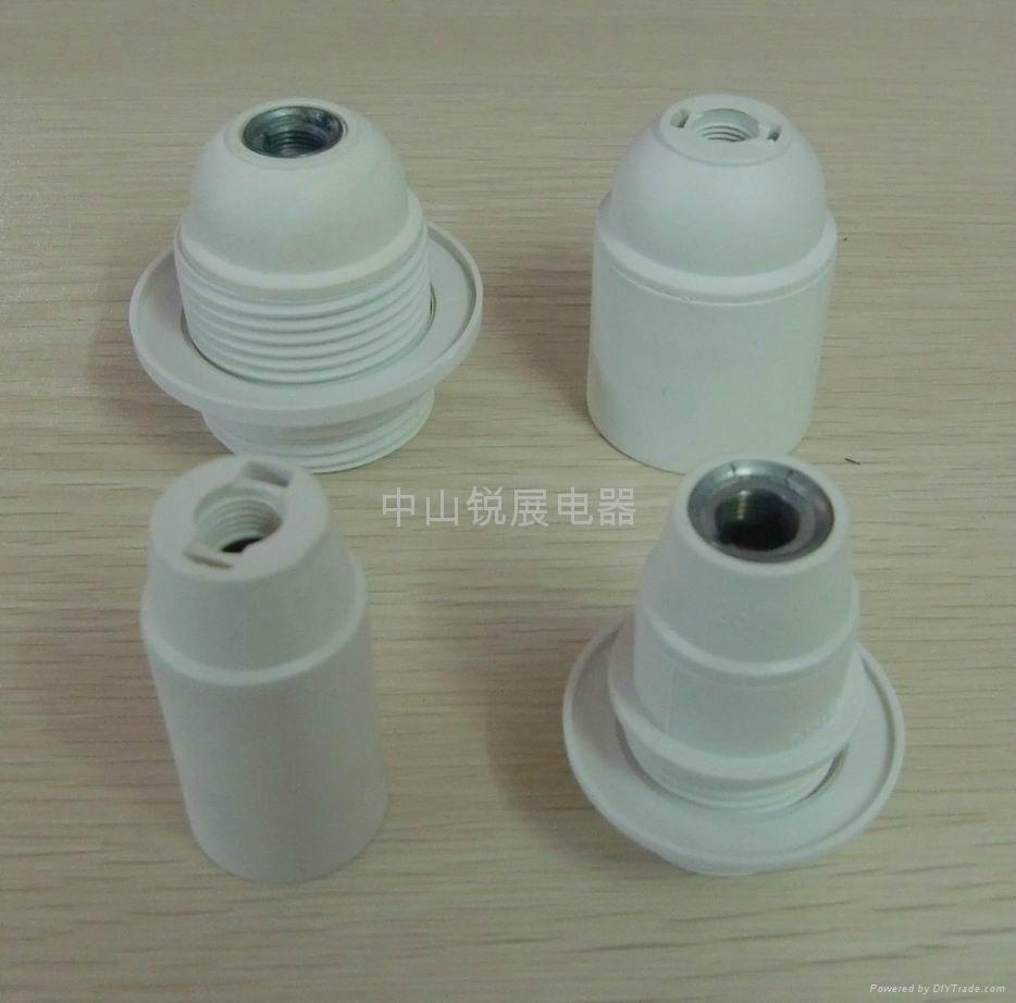Zhongshan Xiaolan Town Rui exhibition electrical accessories factory ...