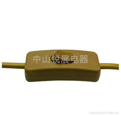 Line switch 1