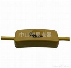 Line switch