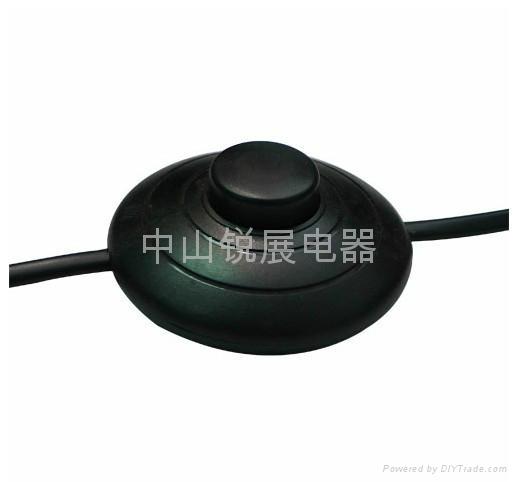 Line switch 3