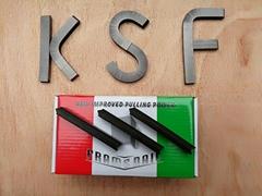 画框角钉广东专订打硬木角钉厂家做相框用V型角钉工厂大量批发