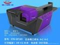 深圳润天威瓷砖彩印机