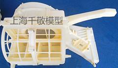上海CNC快速成型