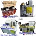 Japan LUBE oil pump PM-8S PM-5S MMXL-III