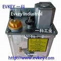 Japan LUBE oil pump PM-8S PM-5S MMXL-III AMZ 4