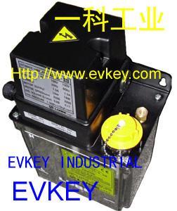 Japan LUBE oil pump PM-8S PM-5S MMXL-III AMZ 5
