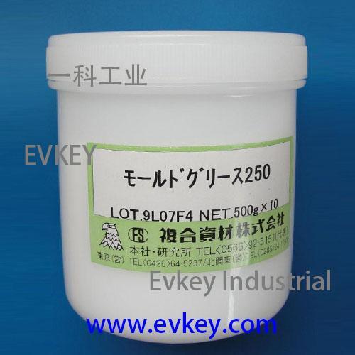 山一化學NS1001 HP-300 HP-500 4