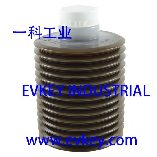 Japanese LUBE grease LXL-X100-7 5