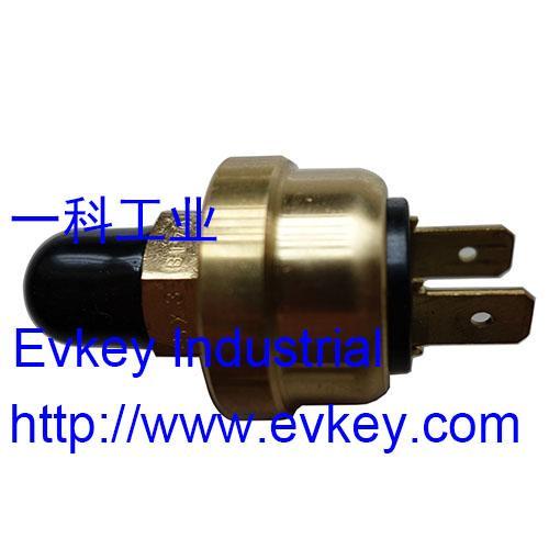 Japan LUBE pressure switch 1