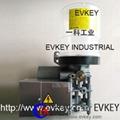 LUBE GREASE PUMP GMS-20-80-CB2-TS-4C-103546 3