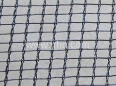 hail net manufacturer