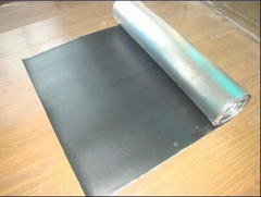 ixpe to heat mats