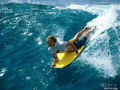 ixpe冲浪板基材