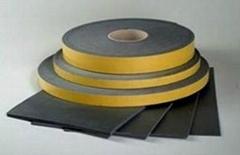 ixpe foam tape material