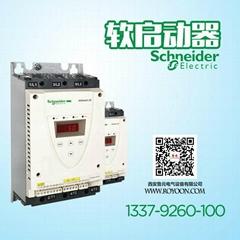 西安ABB变频器总代理ABB变频器维修
