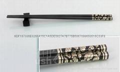合金筷子价格