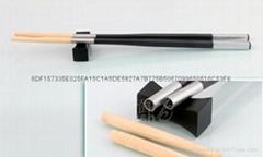 换头火锅专用筷子