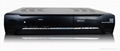 satellite receiver ICLASS  9696PVR