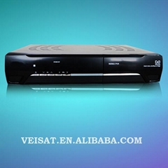 ICLASS9696X PVR satellite receiver