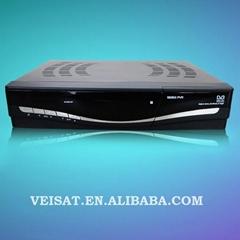 ICLASS9595X PVR 中东市场